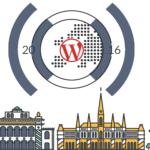WordCamp-Europe-2016